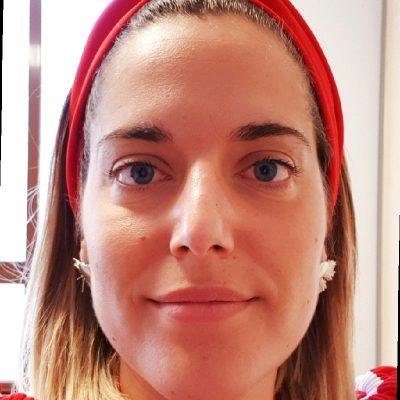Victoria Iglesias Graña - Abogada
